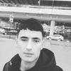 Arslan, 22, г.Одинцово