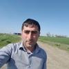 Андрей, 27, г.Лобня