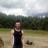 Александр, 34, г.Реж