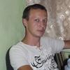 Артур, 36, г.Губаха