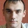 Владимир, 25, г.Междуреченск