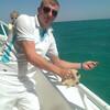 Антон, 35, г.Саратов