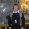 Виктор, 50, г.Троицк
