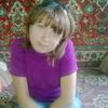 ирина, 43, г.Казанская