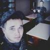 Артём, 24, г.Наро-Фоминск