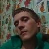 Алексей, 27, г.Тайшет