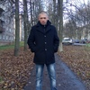 Алексей, 42, г.Красноармейск