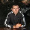 Алекcандр, 29, г.Клинцы