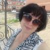 Ольга, 55, г.Хабаровск