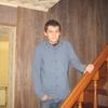 Антон Кошелев, 22, г.Тамбов