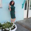 Катерина, 26, г.Внуково