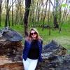Елена, 34, г.Невинномысск