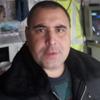 Сергей филатов, 39, г.Владимир