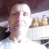 Анатолий, 55, г.Узловая