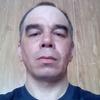 Валерий, 47, г.Белоярский