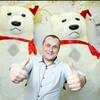 Алексей, 34, г.Брянск