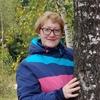 Людмила, 53, г.Нижний Новгород