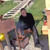Дмитрий, 28, г.Поспелиха