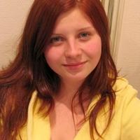 Анастасия, 34 года, Телец, Москва