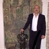 Анатолий, 59, г.Новый Уренгой