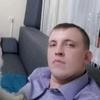 Андрей, 29, г.Новосибирск