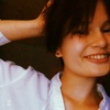 Анастасия Ефремова, 17, г.Ртищево