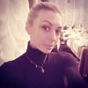 LyoLya, 35, г.Амурск