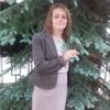 Ольга, 42, г.Венев