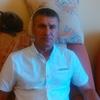 Алекс, 43, г.Сибай