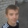 Алексей, 24, г.Новоспасское