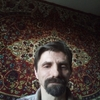 Александр, 30, г.Томилино