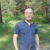 Александр, 43, г.Гусь Хрустальный