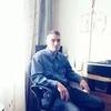 Дмитрий, 43, г.Железноводск(Ставропольский)
