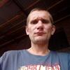 дима, 36, г.Шелехов