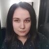 Ольга, 24, г.Видное