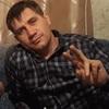 василий, 37, г.Старая Полтавка