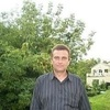 Александр Николаевич, 43, г.Ленино
