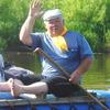 Александр, 63, г.Кез