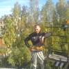 Виктор, 29, г.Мыски