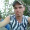 Денис, 28, г.Нижнеудинск