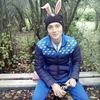 Сергей, 21, г.Краснотурьинск