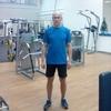 Игорь, 53, г.Майкоп