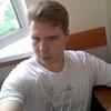 Андрей, 34, г.Внуково