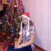 Юлия, 18, г.Шахунья
