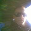 павел, 29, г.Чудово