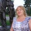 Елена, 59, г.Когалым (Тюменская обл.)