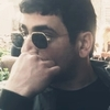 Аршак, 23, г.Москва