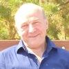 Флюр, 67, г.Ижевск