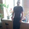 Дмитрий, 32, г.Сергиев Посад