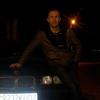 Бахром, 28, г.Лесосибирск